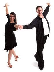 Ecole de danse marseille cours de salsa rock tango et for Danse de salon marseille