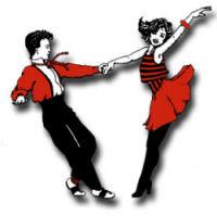 Ecole danse marseille salsa rock cours danse tango for Cours de danse de salon marseille