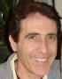 Michel EGEA, Champion de France Professionnel, votre professeur pour apprendre à danser la salsa